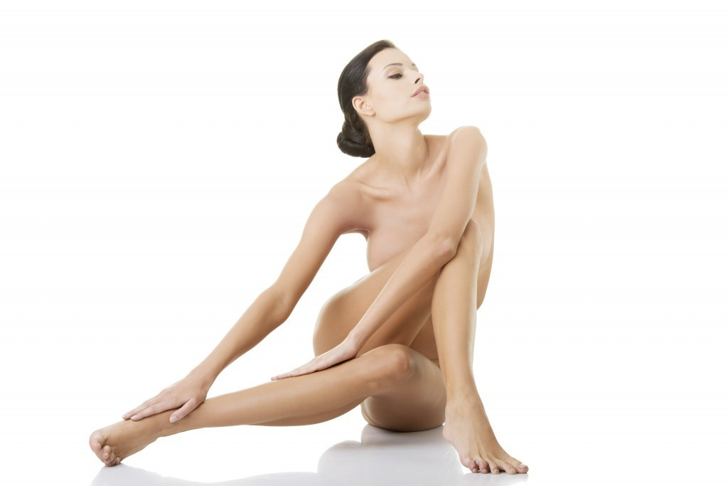 Full-Body-Skin-1024x683