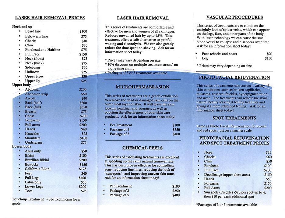 Price-List-Cosmetics
