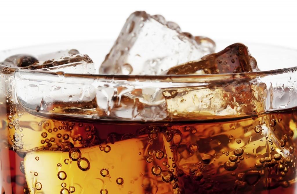 Coke-1024x670