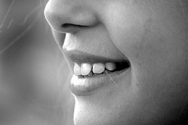 smile-191626__180